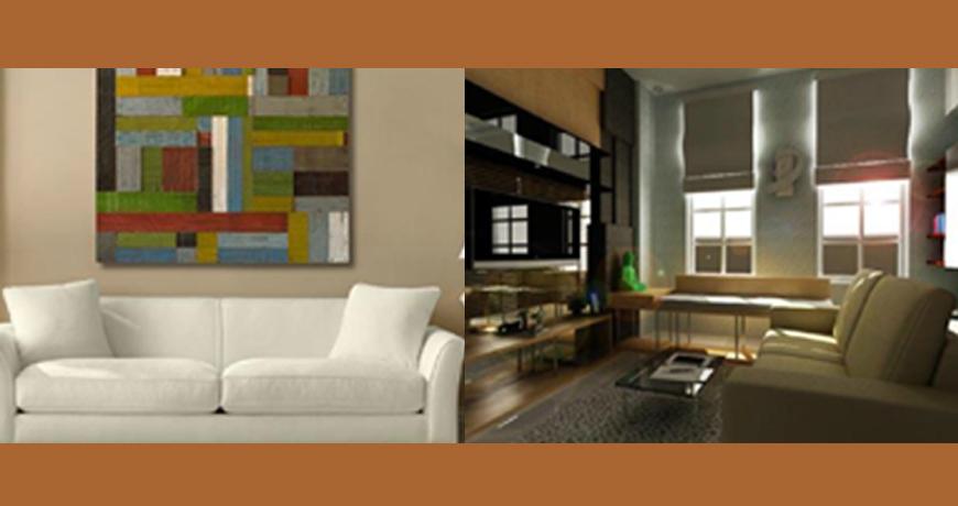 Intro diseno hogar muebles confort y decoracion muebles gran gu a argentina - Confort y muebles ...